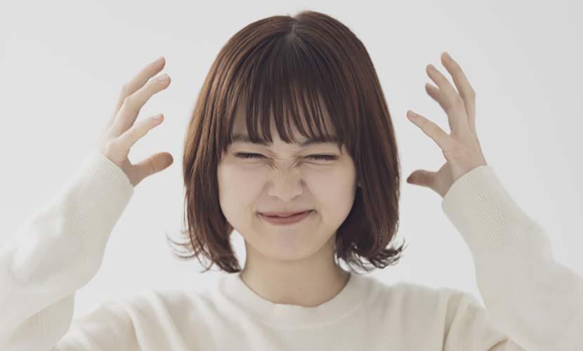 サクッと自力で団子鼻を治す方法