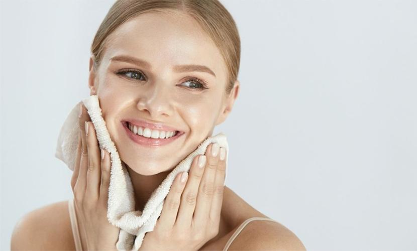 炭酸水洗顔の正しい方法と注意点